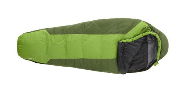 Mountain Hardware - Lamina 35 (Regular & Long) Sleeping Bag