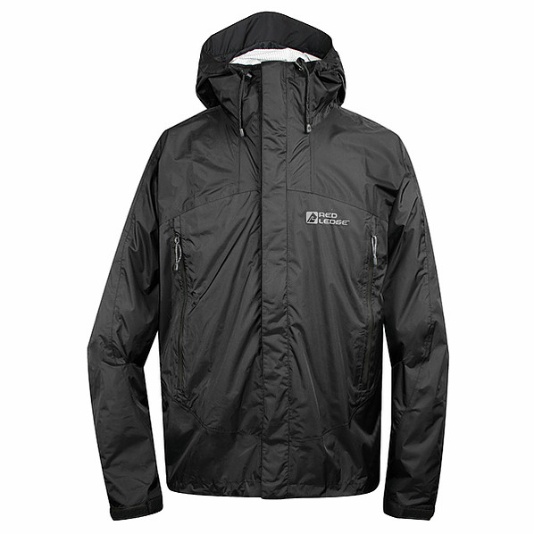 Red Ledge Free Rein Jacket