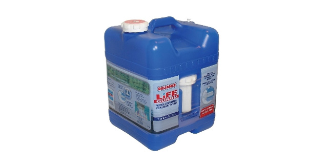 Reliance 26 L Water Jug