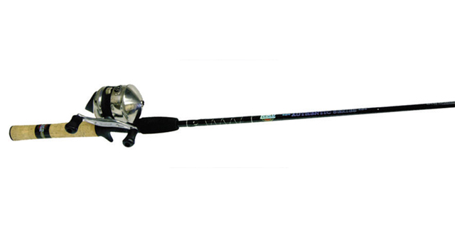 ZEBCO - Fishing Pole