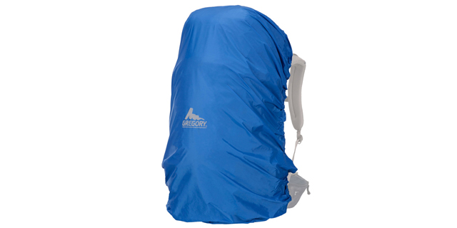 Osprey/Gregory - Backpack Rain Cover